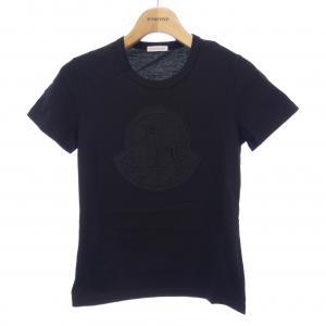 【未使用品】モンクレール MONCLER Tシャツ