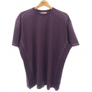 【未使用品】ジバンシー GIVENCHY Tシャツ