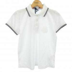 【未使用品】モンクレール MONCLER ポロシャツ