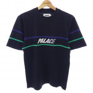 パレス PALACE Tシャツ