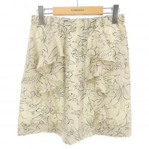 マルニ MARNI スカート