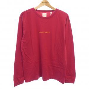 イエスタデイズトゥモロー YSTRDY'S TMRRW Tシャツ