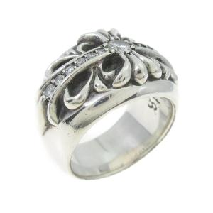 クロムハーツ CHROME HEARTS RING