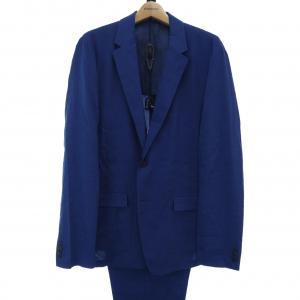 セオリー theory スーツ