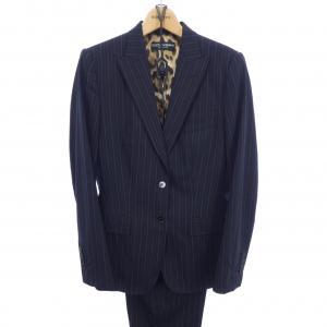 ドルチェアンドガッバーナ DOLCE&GABBANA スーツ