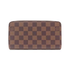 ルイヴィトン ダミエ 財布 N41661