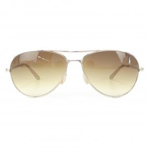 ディータ DITA SUNGLASSES FLIGHT-TITANIUM
