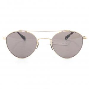 オリバーピープルズ OLIVER PEOPLES SUNGLASSES BRUNNER-G