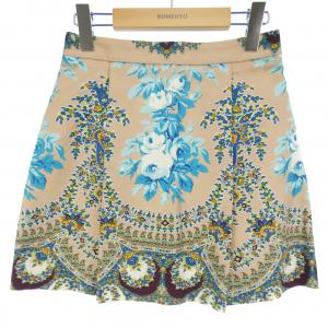 エムエスジーエム MSGM スカート