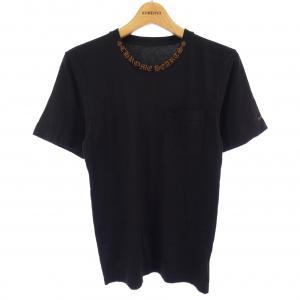 クロムハーツ CHROME HEARTS Tシャツ