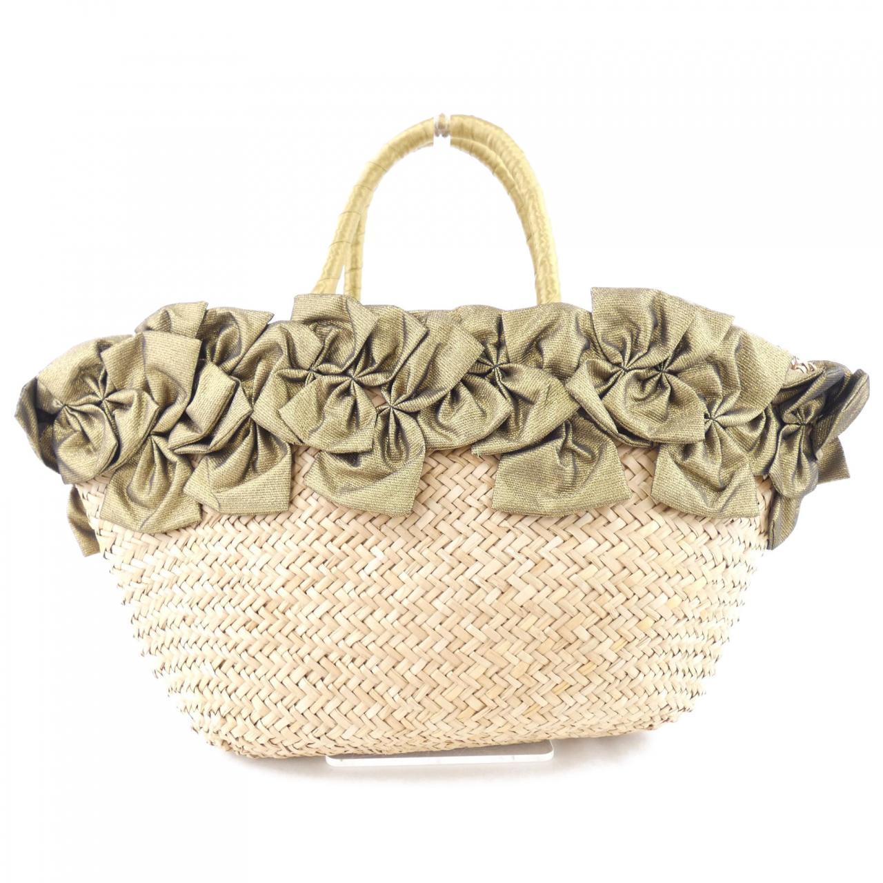 LUDLOW LUDLOW BAG