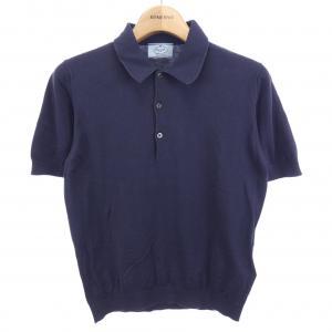 プラダ PRADA ポロシャツ