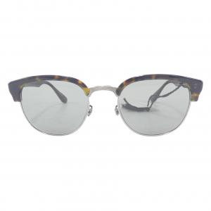 オリバーピープルズ OLIVER PEOPLES SUNGLASSES BEVAN-362