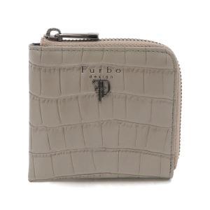 【新品】フルボデザイン 財布 FRB123