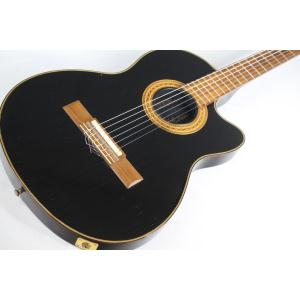 GIBSON CHET ATKINS CE
