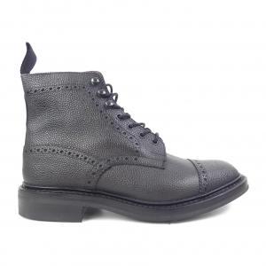 トリッカーズ Tricker's ブーツ