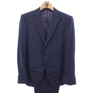 Takashimaya スーツ