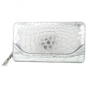 レザージュエルズ LEATHER JEWELS WALLET 01N45