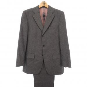 ボス BOSS スーツ
