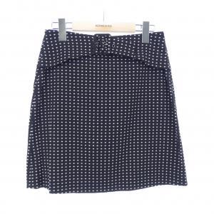 モスキーノチープアンドシック MOSCHINO CHEAP&CHIC スカート