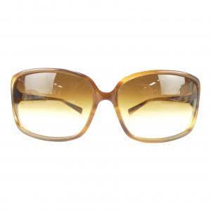 オリバーピープルズ OLIVER PEOPLES SUNGLASSES BACALL