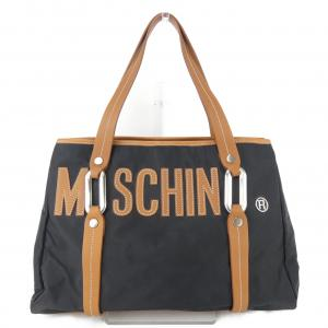モスキーノ MOSCHINO BAG