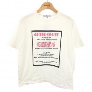 MAISON PERE Tシャツ