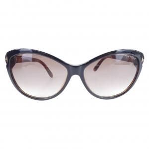 トムフォード TOM FORD SUNGLASSES TF325