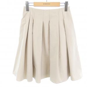 エムズグレーシー M'S GRACY スカート