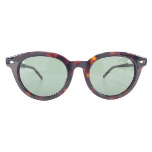 ENALLOID SUNGLASSES NO.33LA(a)