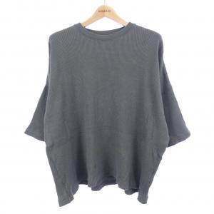 PHLANNEL Tシャツ