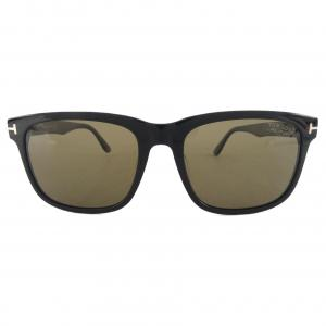【新品】トムフォード TOM FORD SUNGLASSES TF0775D