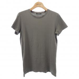バルマン BALMAIN Tシャツ