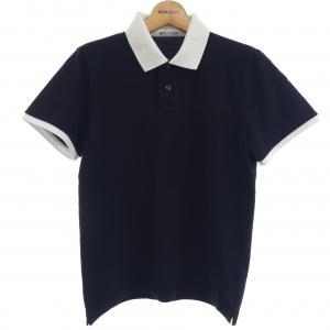モンクレール MONCLER ポロシャツ