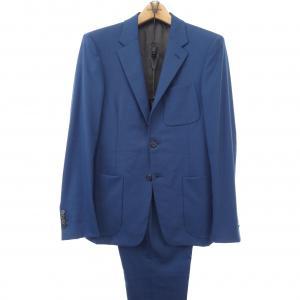 プラダ PRADA スーツ