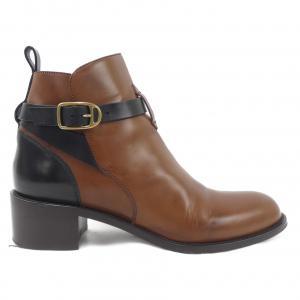 サルトル SARTORE ブーツ