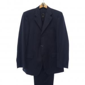 サルヴァトーレフェラガモ SALVATORE FERRAGAMO スーツ