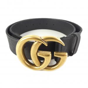 グッチ GUCCI BELT 409416