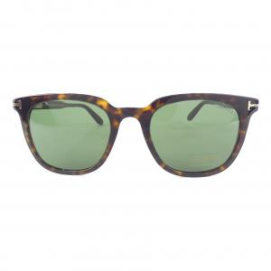 【新品】トムフォード TOM FORD SUNGLASSES TF0802K