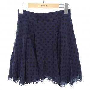ミュウミュウ MIU MIU スカート