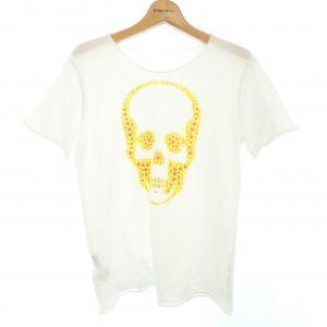 ルシアン ペラフィネ lucien pellat-finet Tシャツ