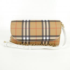 バーバリー BURBERRY BAG