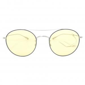 オリバーピープルズ OLIVER PEOPLES SUNGLASSES KIN-BC