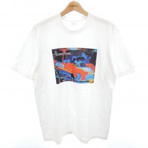 シュプリーム SUPREME Tシャツ