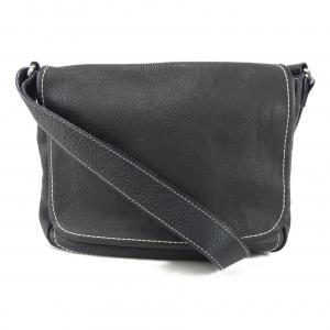 ツチヤカバン 土屋鞄 BAG