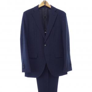 DORHOMME スーツ