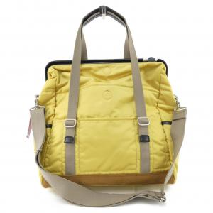 ARTPHERE BAG