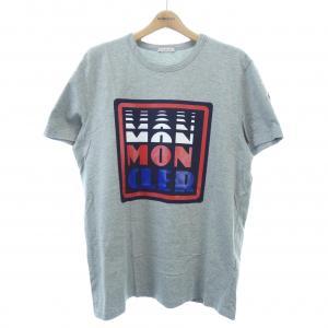 モンクレール MONCLER Tシャツ