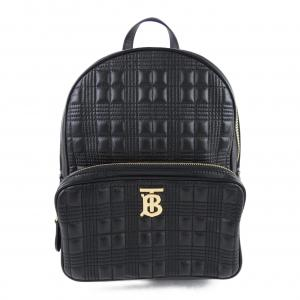 バーバリー BURBERRY BAG 8019601