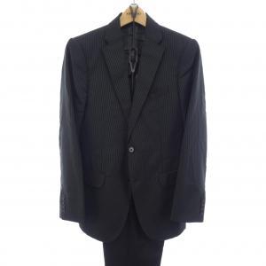 アルマーニコレツィオーニ ARMANI collezioni スーツ